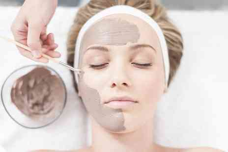 Letcombe Regis Wellness Spa - Choice of Advanced Facials - Save 50%