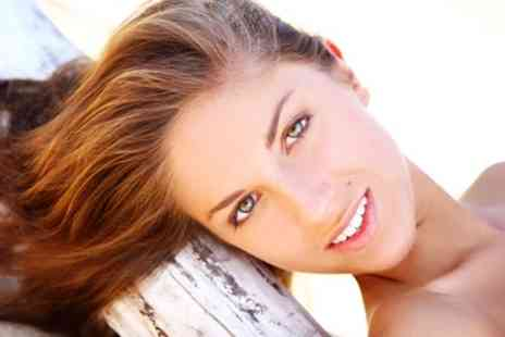 Atelier M London - Radio Frequency Facial Treatment - Save 0%