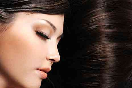 Smooth Extensions - Full Head of Hair Extensions Strand by Strand - Save 43%