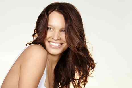 Alan Lawrence Salon - Introductory Offer Half Head of Highlights with Cut and Blow Dry - Save 57%