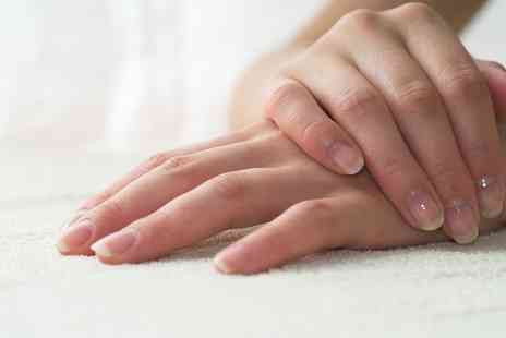 Affable Treatments - Nail Treatments - Save 0%