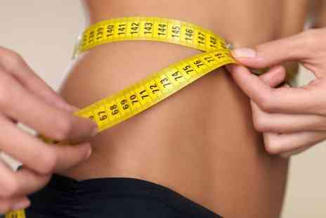 Stait of Mind - Three or Four Sessions of Gastric Band Hypnotherapy - Save 67%