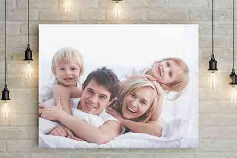 Borg Grech Photo - One Hour Family or Baby Photoshoot with Mounted Print - Save 0%