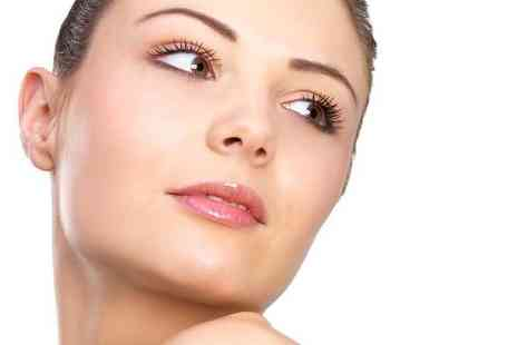 My SPA Expert - Standard Mesotherapy Treatment - Save 0%