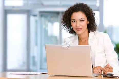 Career Match - Online Life Coaching Course, NLP Practitioner Course, or Both - Save 99%