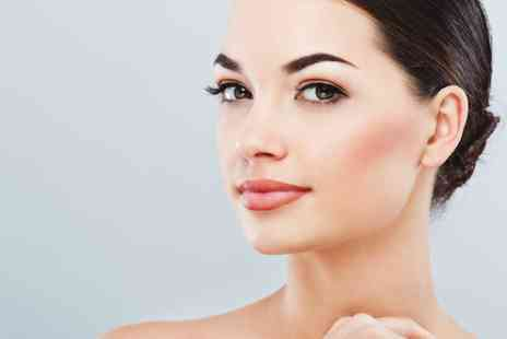 Taras Beauty - Semi Permanent Make Up with Optional Top Up - Save 60%
