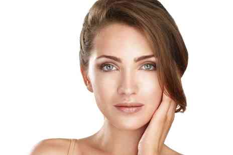 Medica Skin Clinic - Venus Freeze Skin Tightening and Facial Contouring Treatment - Save 0%
