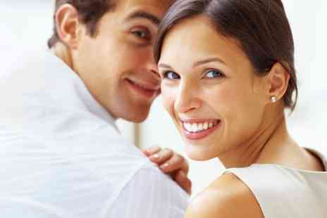 Notting Hill Dental Clinic - Dental Implants - Save 32%