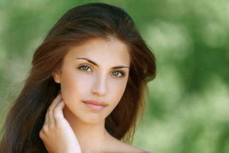 Richmond Cosmetic Clinic - Tear trough under eye enhancement - Save 59%