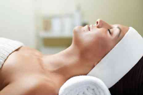 Skin & Tonic - Choice of Bespoke Pamper Package for One or Two with Optional Spa Access - Save 0%