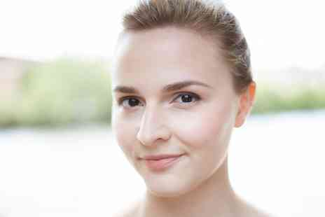 Define Aesthetics - LVL Eyelash Treatment - Save 0%