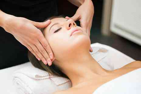 Imagine Spa Kings Lynn - Spa Treat including Massage or Facial - Save 29%