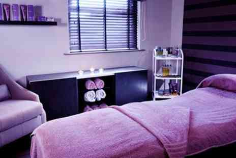Village Hotels & Leisure - Spa Day with Facial & Massage near Chester - Save 47%