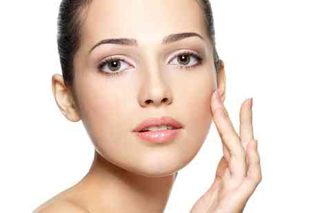 Percam Clinic - Dermal Filler for One or Two Areas - Save 63%