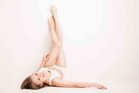 Carnaby Laser Clinic & Academy - Six sessions of laser hair removal on one area - Save 0%