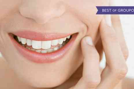 Dentist on the Rock - Dental Implant and Crown - Save 0%