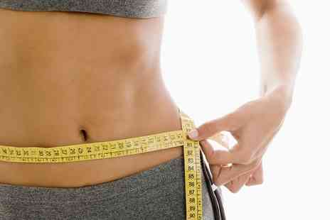 Slim Thinkers - 21 Day Online Weight Management Course - Save 73%
