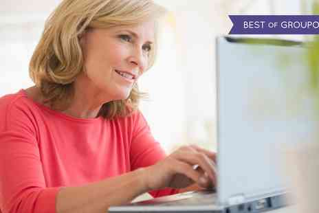 JD Courses - Introduction to Cbt Online Course - Save 94%