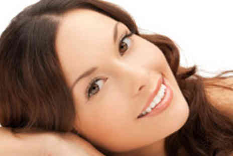 Manchester Laser Clinic - Three 20 minute facial thread vein removal treatments - Save 85%