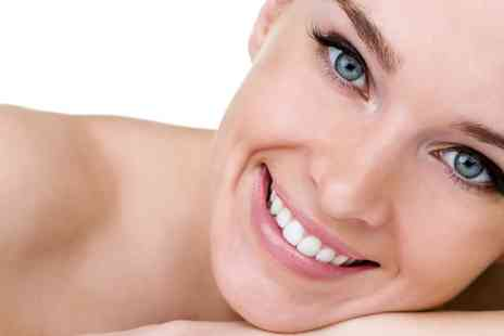 Coal Clough Dental Care - Teeth Whitening with Check Up and X Rays - Save 80%