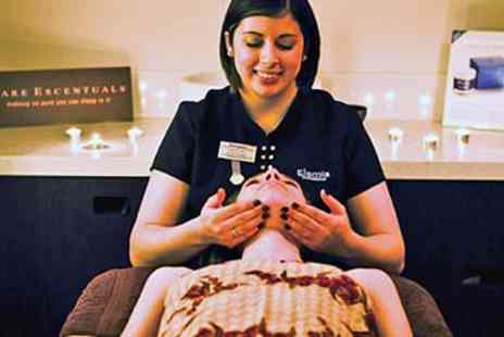 Bannatynes Spa - Pamper Your Way in London - Save 10%