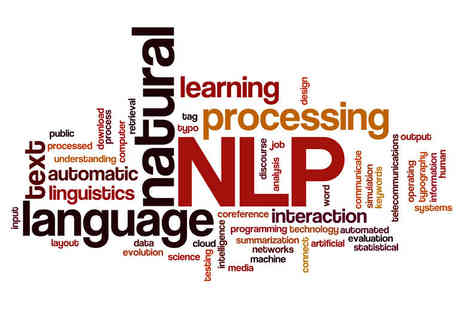 Everythings Copacetic - Accredited online NLP diploma course - Save 92%