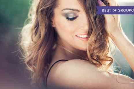 Pure Hair & Beauty - Wash, Cut, Blow Dry and Conditioning Treatment - Save 60%