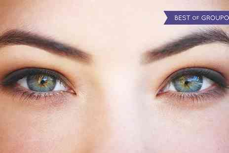 Fusion Hair & Beauty Training School - Brows Definition Course - Save 0%