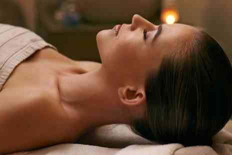 Pure Beauty - One Hour Pamper Package - Save 0%