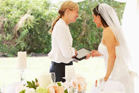 Trendimi - Wedding Planner Course - Save 90%