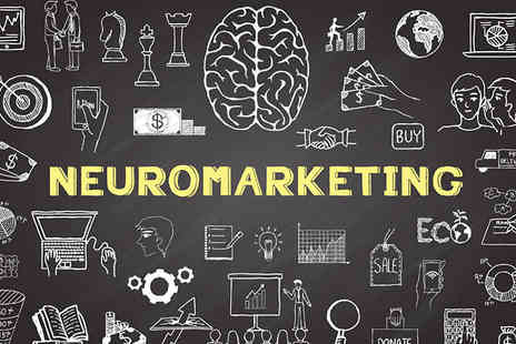 Vita Online - Online Course in Neuro Marketing - Save 85%