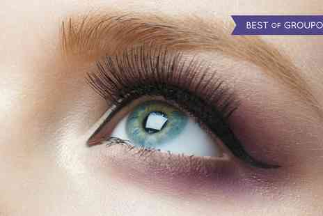 Fusion Hair and Beauty - Lash Lift Course - Save 0%