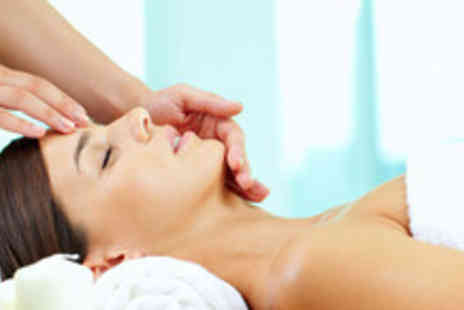 CV Hair & Beauty - 90 minute Dermalogica Facial - Save 60%