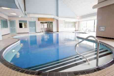 Best Western Passage House Hotel - Two or Three Nights Stay for Two with Breakfast - Save 0%
