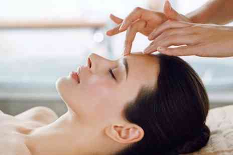 Park Plaza Cardiff - Cardiff Spa Treat including Massage, Facial & Lunch - Save 0%
