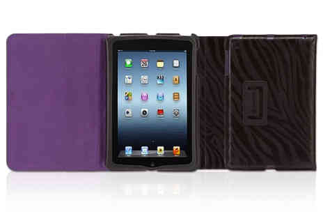 eOutlet - Griffin Moxy iPad Mini case - Save 82%