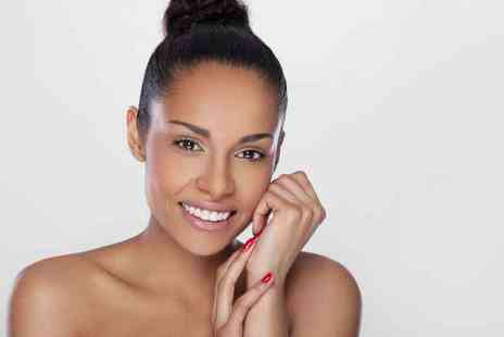 Touch Ups - 0.5ml or 1ml Juvederm dermal filler treatment - Save 44%