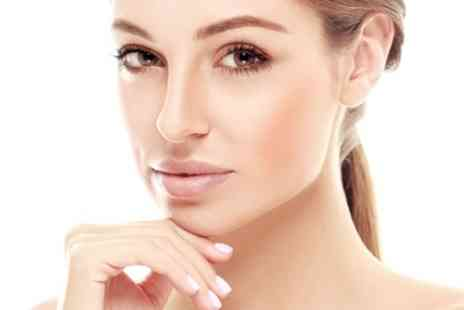 Enhance Aesthetics - Dermal Filler - Save 34%