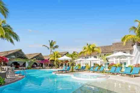 Caribbean Warehouse - Seven Night All Including with Free Room Upgrade - Save 0%