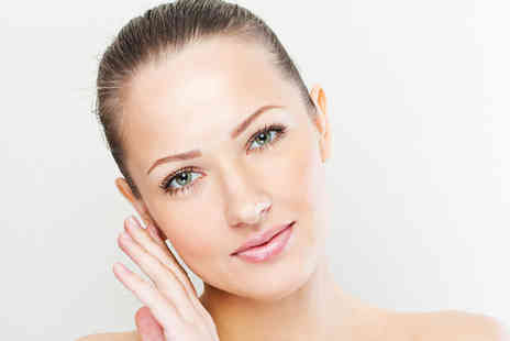 The Laser Clinic Specialist - Non surgical HIFU facial - Save 0%