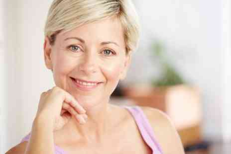 Rose Lane Rejuvenation Clinic - Skin or Scalp Analysis with Optional Prescriptive Facial - Save 65%