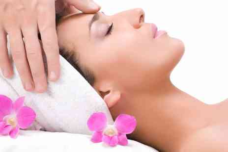 Hidden Beauty Worsley - Two hour luxury pick & mix pamper package - Save 0%