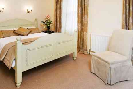 The White Swan - Two Night Inn Stay with Meals - Save 37%