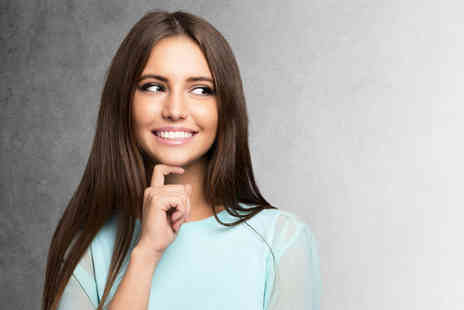 Euro Dental Care - Beyond teeth whitening treatment and consultation - Save 0%