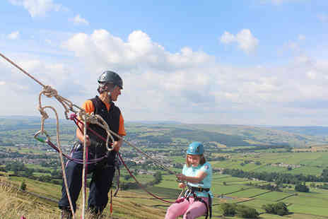 Learn and Experience - Kids seven or 14 day residential summer camp at Aysgarth School - Save 59%