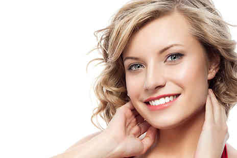 Chelsea Dental Spa - Dental Implant and Ceramic Crown London - Save 65%