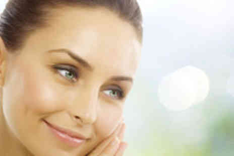 Zen Health and Beauty - £79 instead of £480 for 4 thread vein treatments on four 2 x 2 areas - Save 84%