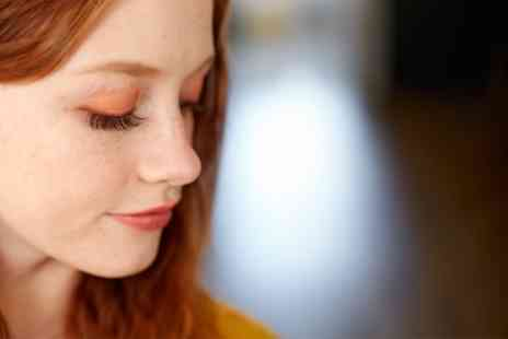 Isla Rose Beauty - Individual Eyelash Extensions - Save 48%