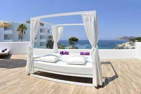 Fergus Style Cala Blanca - Four Star Last Minute Deal All Inclusive Suite Stay - Save 47%