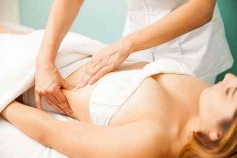 Le Beautique Spa - One hour lymphatic drainage massage - Save 68%